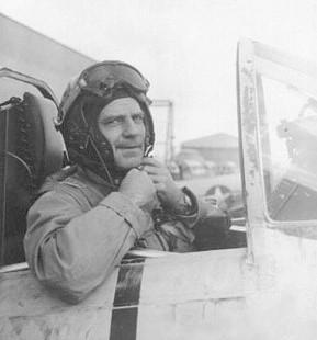 Colonel Phillip C DeLONG